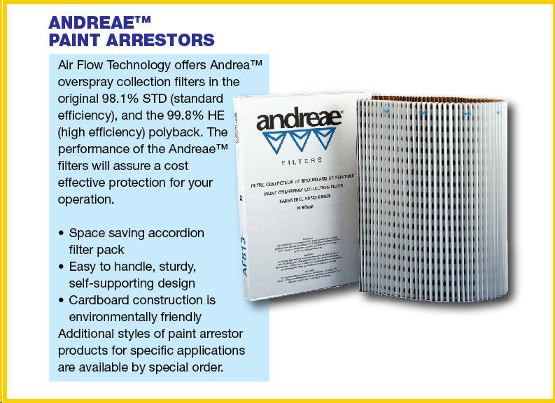 Exhaust filters prices free shipping for Paint booth intake filters 20x20